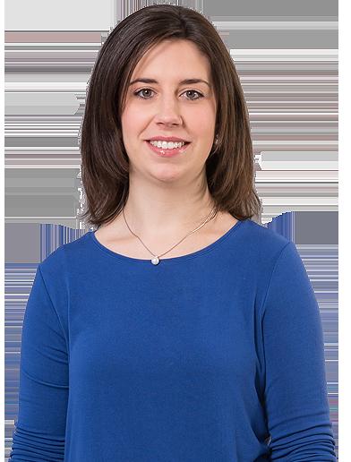 Kristin Hochmüller