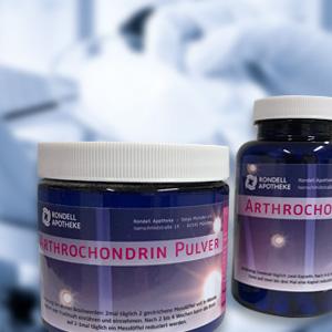 Arthrochondrin
