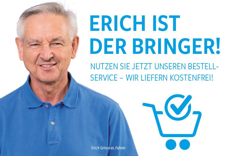 Apotheken Lieferservice München